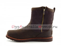 UGG MEN HENDREN TL BOOT STOUT