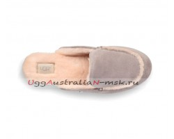 UGG LANE SLIP-ON LOAFER SEAL