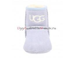 UGG JESSE BLUE