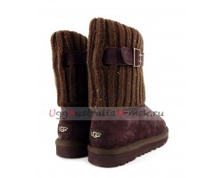 UGG CAMBRIDGE PORT