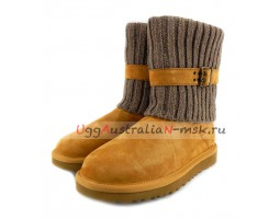 UGG CAMBRIDGE CHESTNUT
