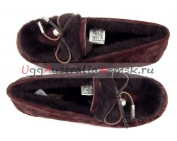 UGG ANSLEY RIVERS PORT