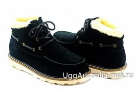 UGG AILEN BLACK