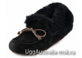 UGG ALENA BLACK