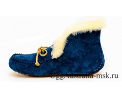 UGG ALENA MIDNIGHT