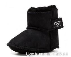 UGG ERIN BLACK