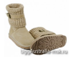 UGG CAMBRIDGE SAND