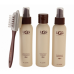 UGG® Sheepskin Care Kit