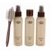UGG® Sheepskin Care Kit