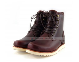 UGG MEN HANNEN TL BOOT CORDOVAN