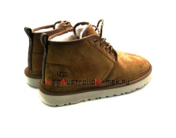 UGG X NEIGHBORHOOD NEUMEL CHESTNUT