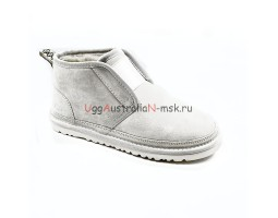 UGG NEUMEL FLEX WHITE